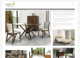 copelandfurniture.com