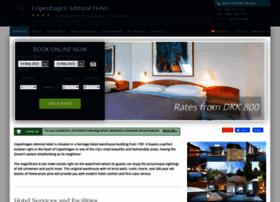 copenhagen-admiral.hotel-rez.com