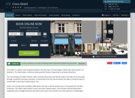 copenhagen-crown.hotel-rez.com