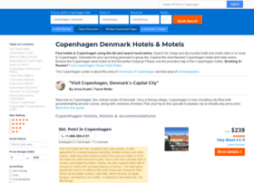 copenhagen.hotelscheap.org