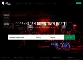 Copenhagendowntown.com