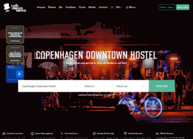 copenhagendowntown.com
