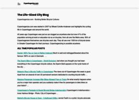 copenhagenize.com