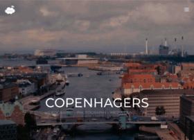 copenhagers.com