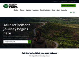 copera.org