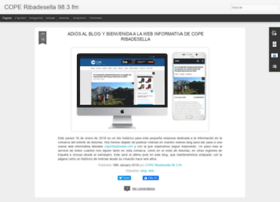 coperibadesella983fm.blogspot.com.es