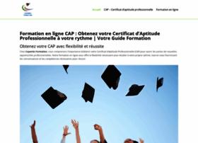 copernic-formation.fr