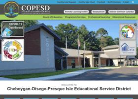 Copesd.org