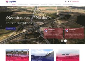 copexa.com