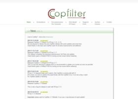 copfilter.org
