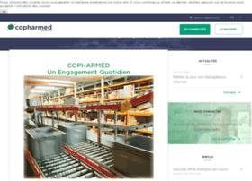 copharmed.com