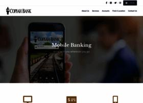 copiahbank.com