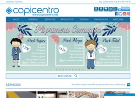 copicentro.net