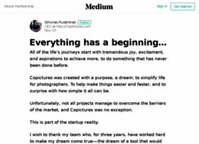 copictures.com