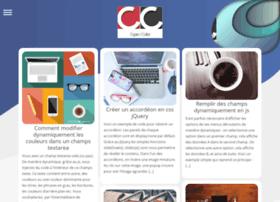 copier-coller.com