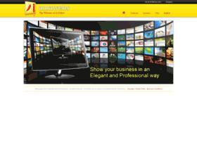 copierthailand.amawebs.com