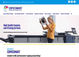 copiesmart.com