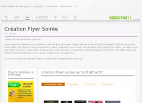copiesnonconformes.fr
