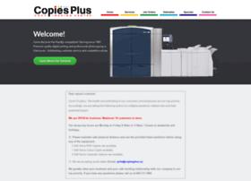 copiesplus.ca