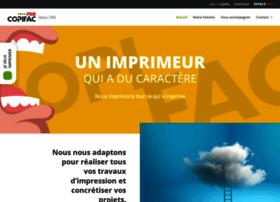 copifac.fr