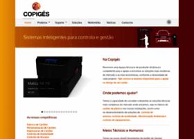 copiges.com