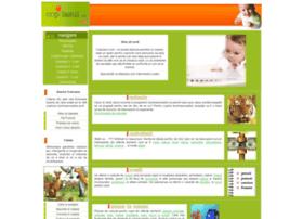 copilasul.com