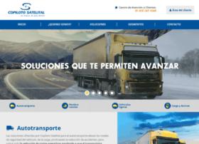 copiloto.com.mx