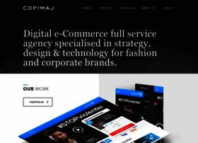 copimaj.com