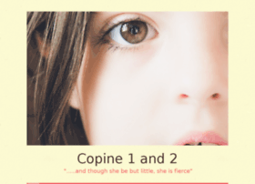 copine1and2.wordpress.com