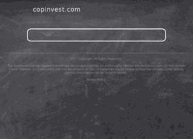 copinvest.com