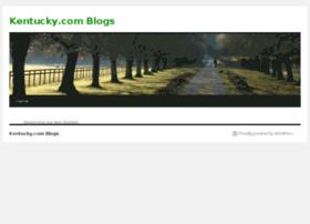 copiousnotes.bloginky.com