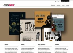 copirite.com.au