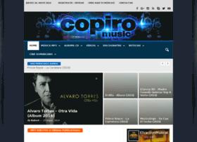 copiromusic.com