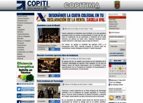 copitima.com