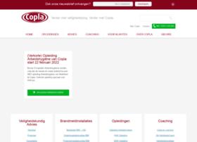 copla.nl