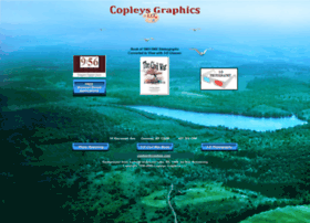 copleys.com