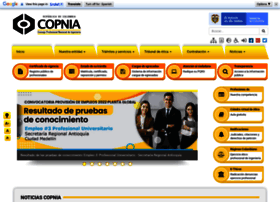 copnia.gov.co