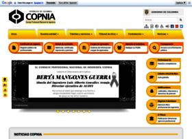 copnia.gov.co