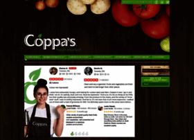 coppas.com