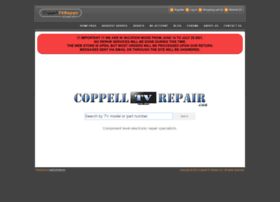 coppelltvrepair.com