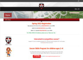 coppellyouthsoccer.com