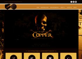 copper.freetreasurechest.com