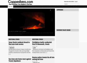 copperarea.com