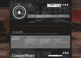copperbluesphoenix.laughstub.com