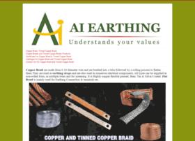 copperbraided.com