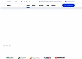copperbridgemedia.com