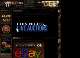 coppercoins.com