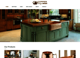 copperdesignmaker.com