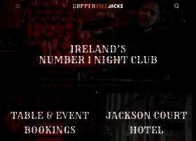copperfacejacks.ie