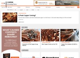 copperinvestingnews.com